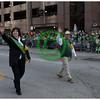 20120317_1320 - 0062 - Parade