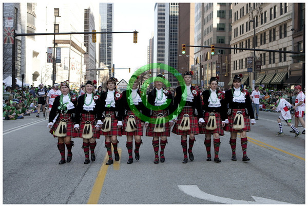 20120317_1408 - 0944 - Parade