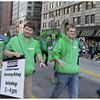 20120317_1507 - 1832 - Parade