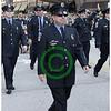 20120317_1327 - 0199 - Parade
