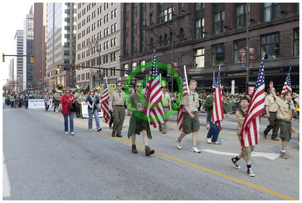 20120317_1421 - 1239 - Parade