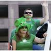 20120317_1443 - 1520 - Parade