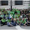 20120317_1336 - 0383 - Parade