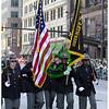 20120317_1326 - 0174 - Parade