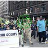 20120317_1423 - 1260 - Parade