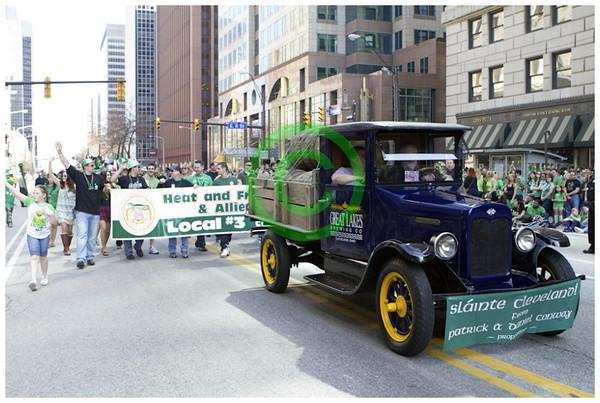 20120317_1454 - 1694 - Parade