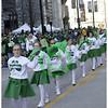20120317_1417 - 1135 - Parade