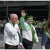 20120317_1419 - 1189 - Parade