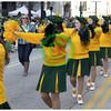 20120317_1418 - 1168 - Parade