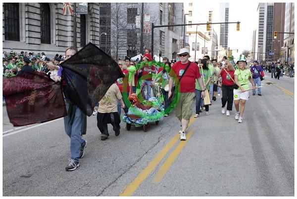 20120317_1433 - 1399 - Parade
