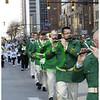 20120317_1416 - 1102 - Parade