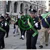 20120317_1324 - 0139 - Parade