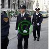 20120317_1323 - 0127 - Parade