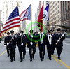 20120317_1334 - 0341 - Parade