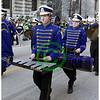 20120317_1440 - 1489 - Parade