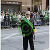 20120317_1440 - 1483 - Parade