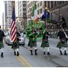 20120317_1338 - 0421 - Parade