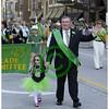 20120317_1319 - 0052 - Parade