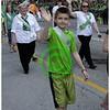 20120317_1339 - 0436 - Parade