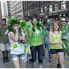 20120317_1345 - 0553 - Parade