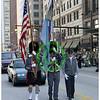 20120317_1329 - 0240 - Parade