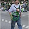 20120317_1403 - 0837 - Parade