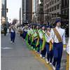 20120317_1411 - 1009 - Parade