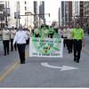 20120317_1343 - 0511 - Parade