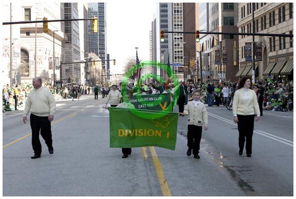20120317_1340 - 0452 - Parade