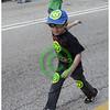 20120317_1433 - 1395 - Parade