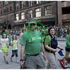 20120317_1327 - 0209 - Parade