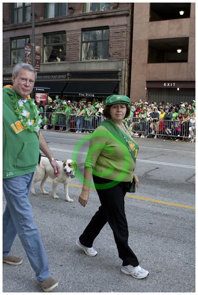 20120317_1407 - 0918 - Parade