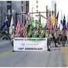 20120317_1421 - 1226 - Parade
