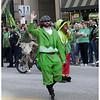 20120317_1509 - 1859 - Parade