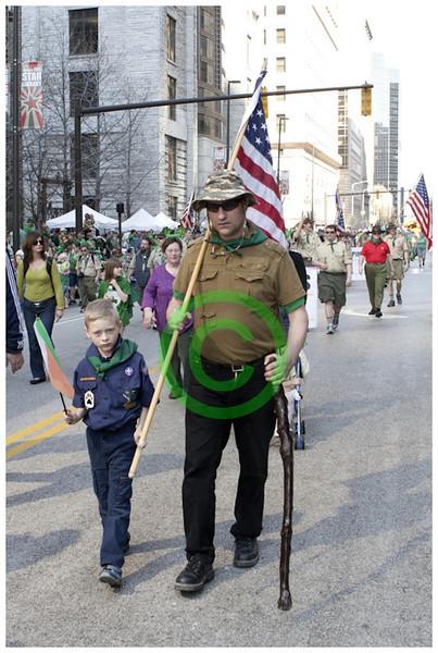 20120317_1425 - 1292 - Parade