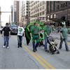 20120317_1355 - 0691 - Parade