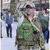 20120317_1329 - 0238 - Parade