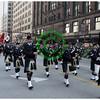 20120317_1334 - 0331 - Parade