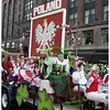 20120317_1413 - 1038 - Parade