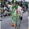 20120317_1356 - 0729 - Parade