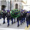 20120317_1501 - 1779 - Parade