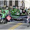 20120317_1500 - 1754 - Parade