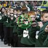 20120317_1418 - 1148 - Parade