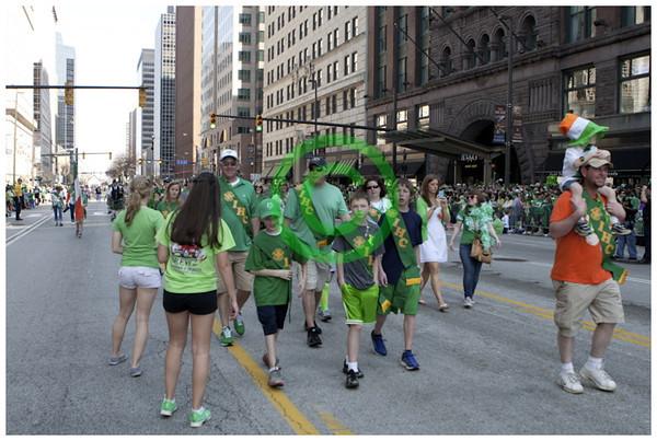 20120317_1407 - 0922 - Parade