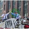 20120317_1337 - 0399 - Parade