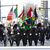 20120317_1322 - 0095 - Parade