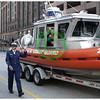 20120317_1332 - 0288 - Parade
