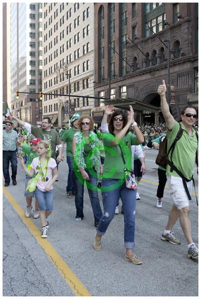 20120317_1404 - 0864 - Parade