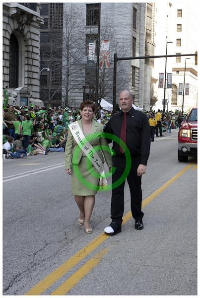 20120317_1414 - 1064 - Parade