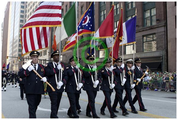 20120317_1334 - 0321 - Parade